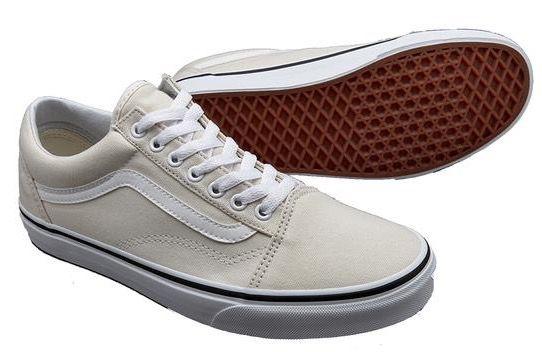 VANS Sale bei iBood   z.B. Era 59 Sneakers für 41€ (statt 59€)