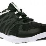 Reebok Sublite Studio Flame Low Damen Sneaker für 19,46€ (statt 27€)