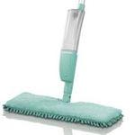 Cleanmaxx Sprüh Spray Wischmop + 2 Ersatztücher für 19,99€ (statt 24€)