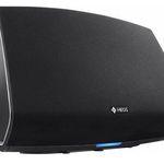 Denon HEOS 5 Streaming-Lautsprecher für 227,95€ (statt 349€)