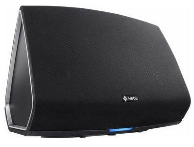 Denon HEOS 5 Streaming Lautsprecher für 227,95€ (statt 349€)