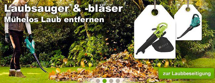 9% Rabatt auf alles bei GartenXXL   z.B. Zipper ZI HS5 Holzspalter für 155€ (statt 184€)