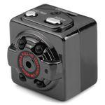SQ8 Full HD Mini-Kamera für 11,76€