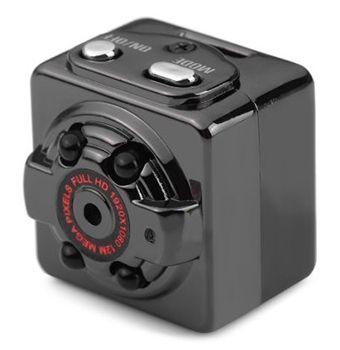 SQ8 Full HD Mini Kamera für 5,75€