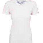 adidas Performance Tiro11 Jersey Damen Trikot für 7,99€ (statt 14€)