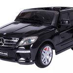 Mercedes ML 63 AMG Kinderauto mit 2 Motoren für 249,95€ (statt 299€)