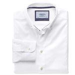 Charles Tyrwhitt: ALLE Hemden & Krawatten für je 24,90€ + VSK