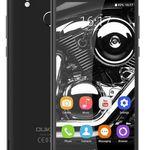 Oukitel K7000 – 5 Zoll Smartphone mit 16GB für 75€ (statt 90€)