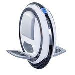 Ninebot One E+ Solowheel für 636€ (statt 899€)