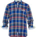 Gaastra Sale bei eBay + VSK-frei – z.B. Poloshirts für 40€ (statt 50€) nur noch ein paar Stunden!
