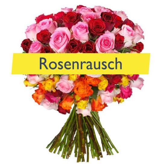Bildschirmfoto 2016 10 31 um 08.42.09 34 bunte Rosen mit 50cm Länge für 19,94€