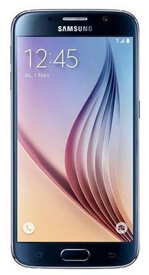 Bildschirmfoto 2016 10 31 um 10.31.58 Samsung Galaxy S6 ab 280€ (statt 369€) oder S6 Edge ab 300€   B Ware!
