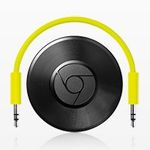 o2 Blue All-in M 2GB LTE + Chromecast Audio für 9,99€ mtl.
