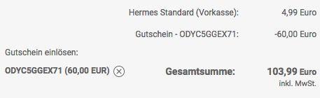 Bildschirmfoto 2016 10 31 um 13.20.42 Odys Windesk 9 plus 3G V2   8,9 Zoll Tablet mit 32GB + Win 10 für 104€ (statt 150€)