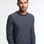 Superdry – Pullover für Damen und Herren für je 39,95€
