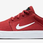 Schnell! Nike SB Portmore Sneaker für 39,19€ (statt 56€)