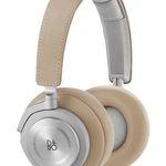 Bang & Olufsen BeoPlay H7 Over-Ear Kopfhörer für 234,90€ (statt 349€)
