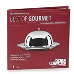 """Günstige Jochen Schweizer Erlebnisboxen – z.B. """"Best of Gourmet"""" für 72€ (statt 85€)"""