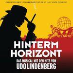 Stage Musical Tickets bei vente privee   Hinterm Horizont in Hamburg ab 41€