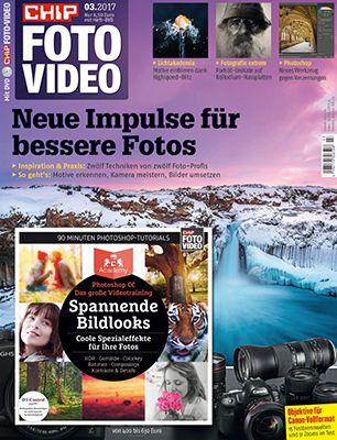 Bildschirmfoto 2017 02 03 um 15.18.41 6 Ausgaben Chip Foto Video für effektiv 6,90€