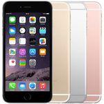 Apple iPhone 6S 32GB für 489,90€ (statt 579€) – Retourengeräte!