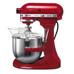 KitchenAid Sale – z.B. KitchenAid Heavy Duty 315W für 455€ (statt 499€)