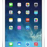 """iPad Air 32GB WLAN + 4G für 279,90€ – Kundenrückläufer """"wie NEU"""""""