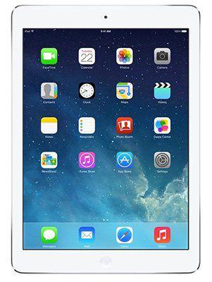 iPad Air 32GB WLAN + 4G für 279,90€   B Ware!