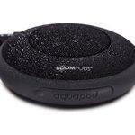 Boompods Aquapod – wasserdichter Bluetooth Lautsprecher mit Freisprechfunktion für 22,95€ (statt 31€)