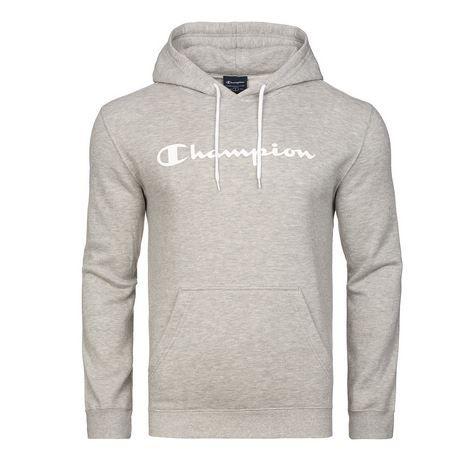 champ-hoody