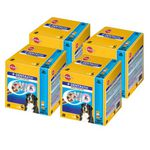 Pedigree DentaStix – 224 Hundesnacks im Multipack ab nur 33,99€