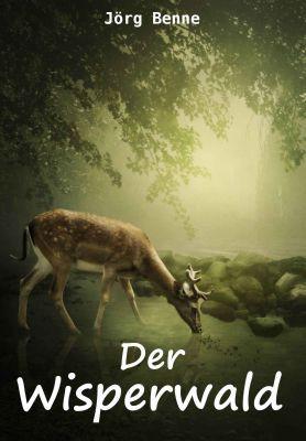 der-wisperwald