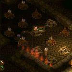 Dungeon Keeper (Origin) kostenlos