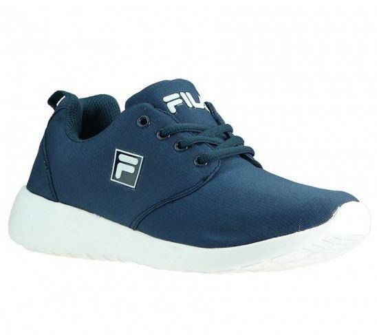 fi-la-sneaker