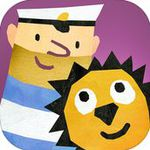 Fiete KinderZoo (iOS) kostenlos