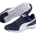 Puma Flexracer Faas – Unisex Sneaker für je 23,19€