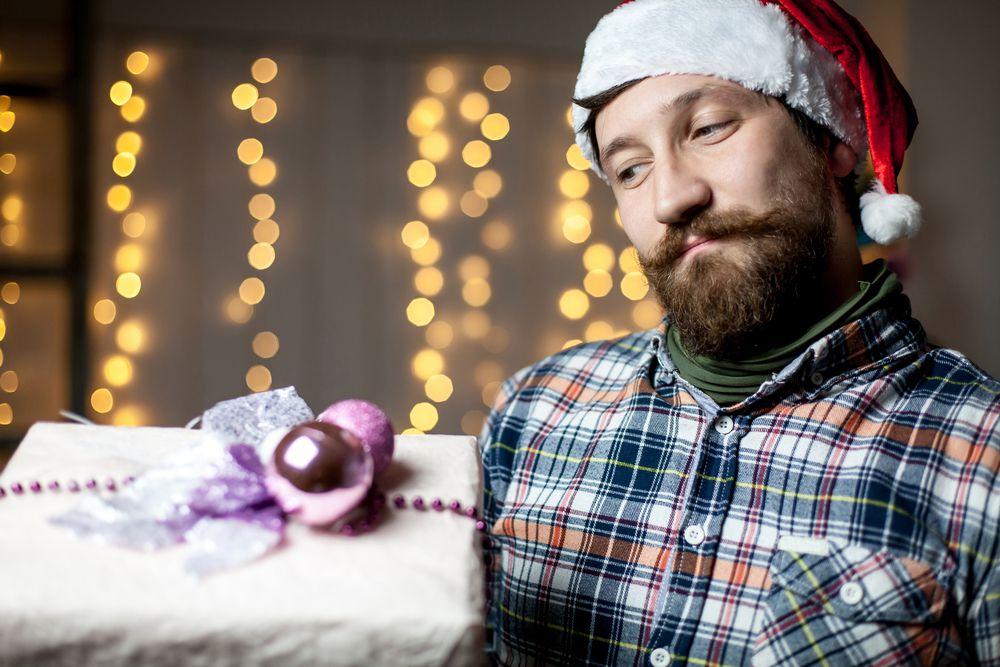 Günstige Weihnachtsgeschenke - Geschenkideen