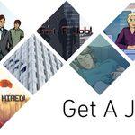 Get a Job! (PC-Spiel) kostenlos