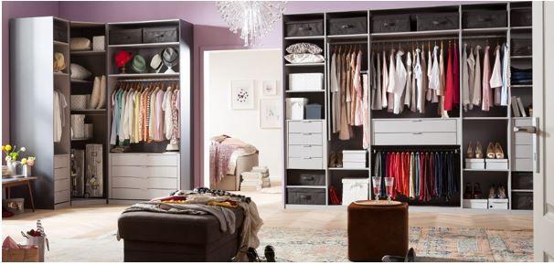 Möbel Höffner mit 25% extra Rabatt auf Möbel, Küchen, Matratzen, Leuchten & Teppiche + VSK frei