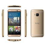 HTC One M9 Smartphone (statt 333€) für 269€