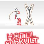 hotel-subkult