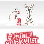 hotel-subkult