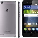 HUAWEI GR3 – 16 GB Android LTE Dual SIM Smartphone für 139€ – Media Markt Smartphone & Tracker Aktion