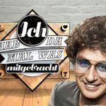 """Freikarten für """"Atze Schröder – Ich hab da mal was mitgebracht"""" am 06.10. in Köln"""