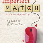 imperfect-match