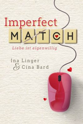 Imperfect Match als Kindle Ebook kostenlos
