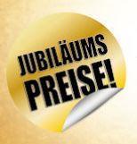 jubel-preise
