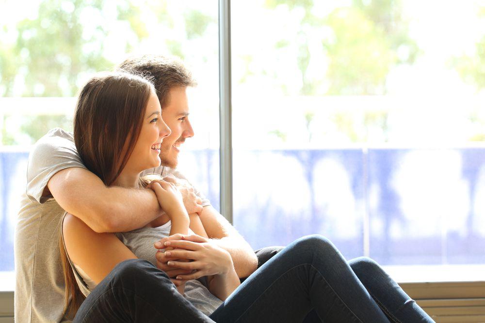 Kostenlose Singlebörsen – Mein Deal präsentiert die besten Dating Portale