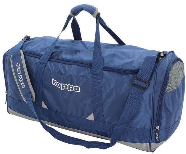 Kappa Damen und Herren Sporttasche für 11,99€