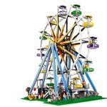 Spielwaren mit 15% Rabatt bei Kaufhof bis Mitternacht – Top